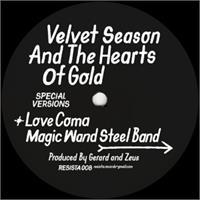 velvet-season-the-hearts-of-gold-magic-wand-steel-band-love-coma