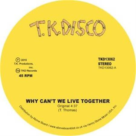 timmy-thomas-why-can-t-we-live-together-late-nite-tuff-guy-rework