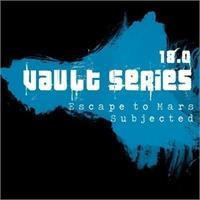 subjected-escape-to-mars-vault-series-18-0