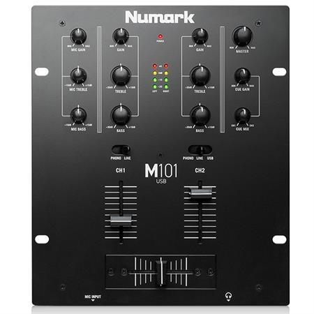 numark-m101usb_medium_image_2