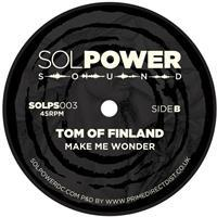 tom-of-finland-theme-song