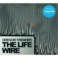 gregor-tresher-the-life-wire