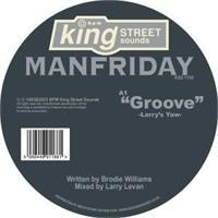 manfriday-larry-levan-groove-winners