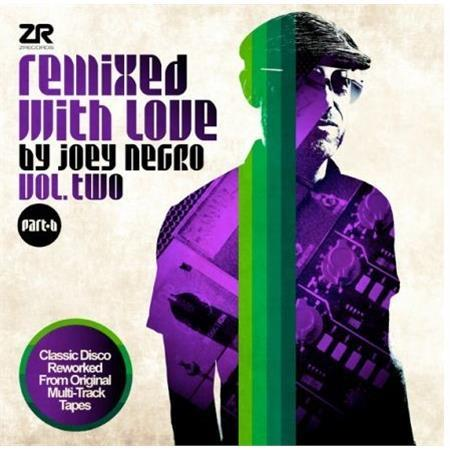 joey-negro-2-remixed-with-love-by-joey-negro-vol-2