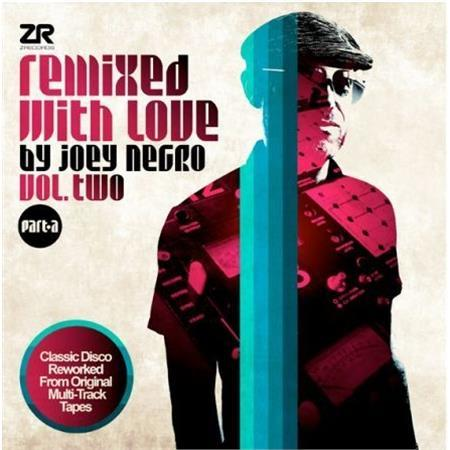 joey-negro-1-remixed-with-love-by-joey-negro-vol-2