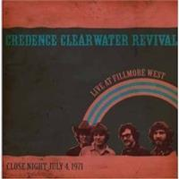 creedence-clearwater-revival-live-at-fillmore-west-close-night-july-4-1971-ksan-fm