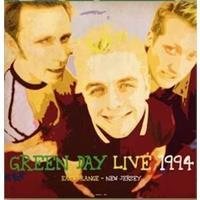 green-day-live-at-wfmu-fm-east-orange-new-jersey-august-1st-1994