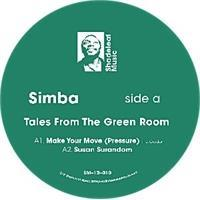 simba-tales-from-the-green-room-ep