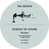 tim-jackiws-science-of-sound