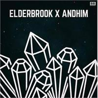 elderbrook-x-andhim-how-many-times