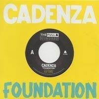 cadenza-feat-stylo-g-busy-signal-foundation