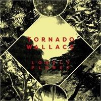 tornado-wallace-lonely-planet