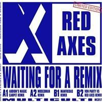 red-axes-waiting-for-a-remix