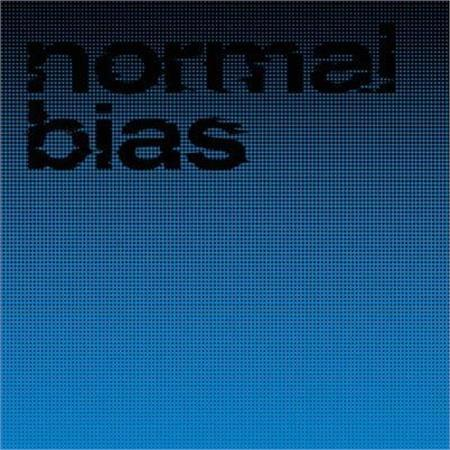 normal-bias-normal-bias_medium_image_1
