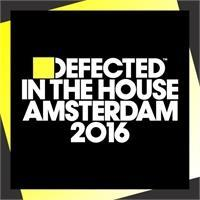 v-a-defected-in-the-house-amsterdam-2016
