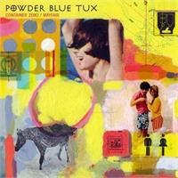 powder-blue-tux-container-zero-mayfair