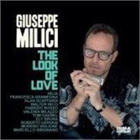 giuseppe-milici-the-look-of-love