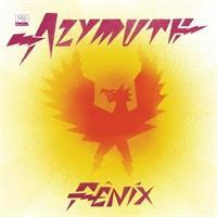 azymuth-fenix