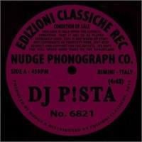 nudge-phonograph-co-dj-p-sta-dumbo-beat