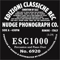 nudge-phonograph-co-esc1000