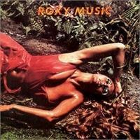 roxy-music-country-life