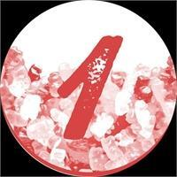 various-artists-dancefloor-sweets-vol-1