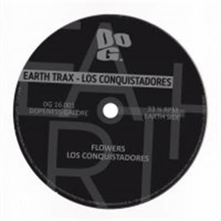 earth-trax-los-conquistadores_medium_image_1