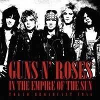guns-n-roses-in-the-empire-of-the-sun