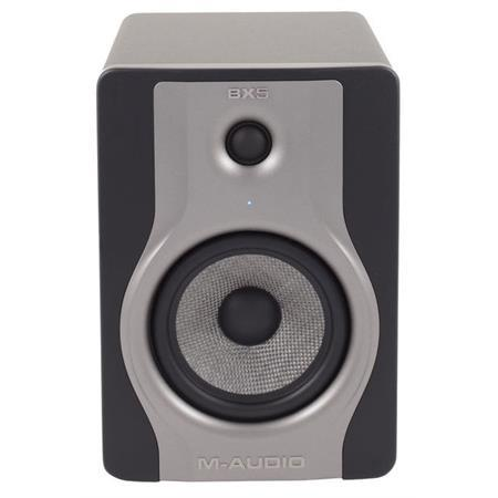 m-audio-bx5-carbon-coppia_medium_image_5