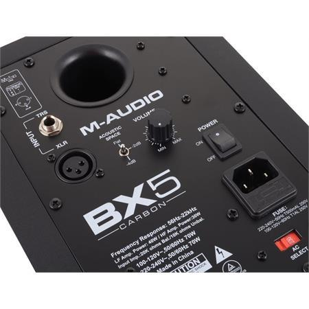 m-audio-bx5-carbon-coppia_medium_image_8