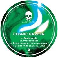 cosmic-garden-sealaconda-ep