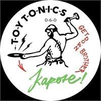 kapote-get-down-brother