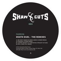 farron-death-duel-the-remixes