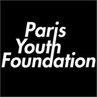 paris-youth-foundation-losing-your-love-if-you-wanna