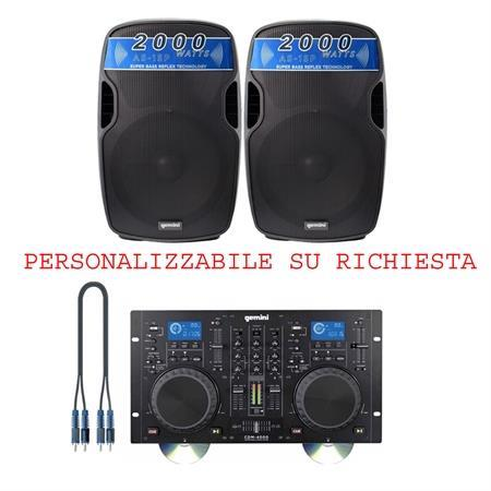 discopiu-impianto-dj-gemini-812-pack_medium_image_1