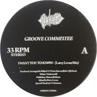 groove-committee-i-want-you-to-know-larry-levan-mixes