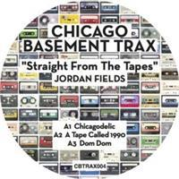jordan-fields-straight-from-the-tapes