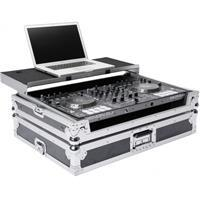 magma-dj-controller-workstation-mc-7000