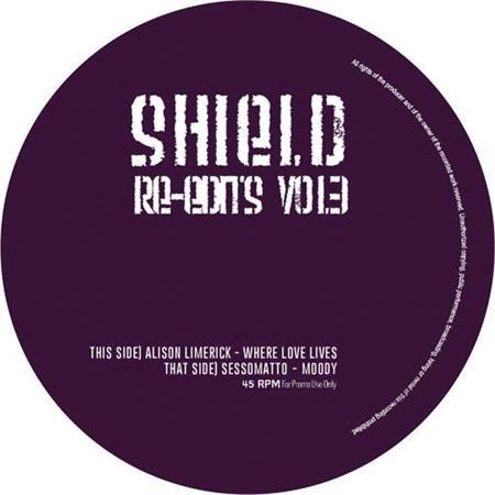 shield-re-edits-vol-3