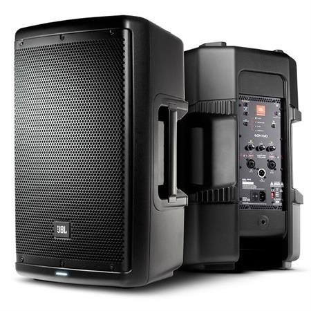 jbl-eon-610-coppia_medium_image_4