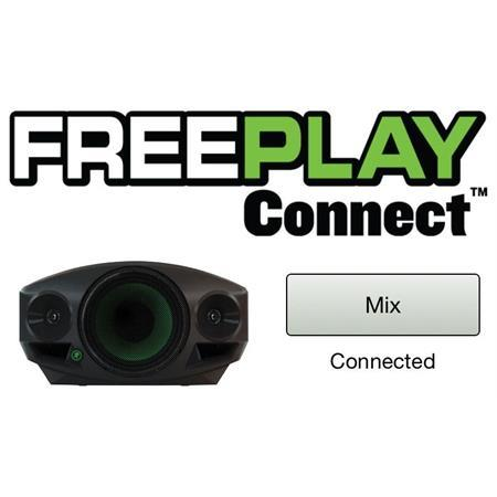 mackie-freeplay_medium_image_12
