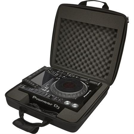 pioneer-dj-djc-nxs2-bag_medium_image_3