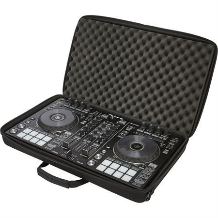 pioneer-dj-djc-r-bag_medium_image_2