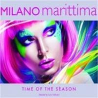 v-a-milano-marittima-time-of-the-season