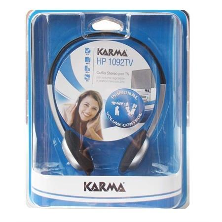 karma-hp-1092-tv_medium_image_2