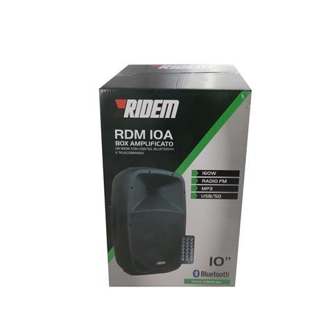 ridem-rdm-10a_medium_image_6
