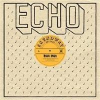 lord-echo-just-do-you