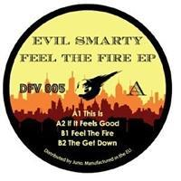 evil-smarty-feel-the-fire-ep