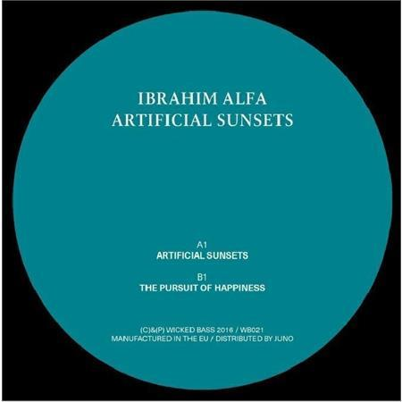 ibrahim-alfa-artificial-sunsets_medium_image_2