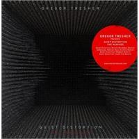 gregor-tresher-nicole-moudaber-gemini-wigbert-jewel-kid-quiet-distortion-the-remixes